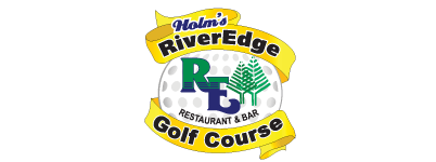 RiverEdge Golf Course