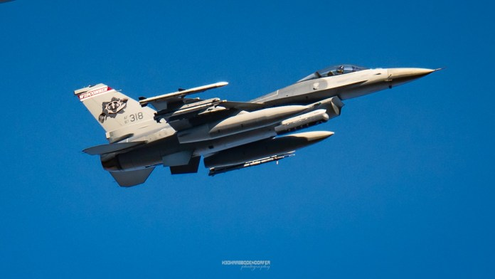 Branden-Bodendorfer-Photography-F-16-Fighter