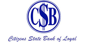 Citizen's State Bank of Loyal