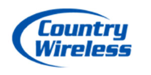 Country Wireless