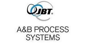 JBT (A&B Process Systems)