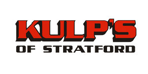 Kulps of Stratford