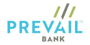 Prevail Bank