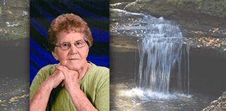 Margaret J. Writz