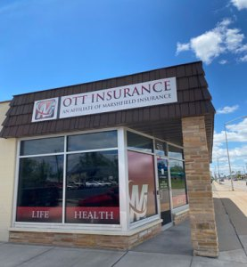 wisconsin rapids insurance company