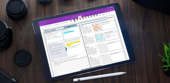 digital habit tracker for fitness