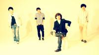 FOREST :: 今週末に宮崎でのライブ決定