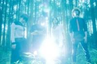 myth :: UPLIFT SPICE 鹿児島公演に出演決定