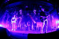 GLARE SOUNDS PROJECTION :: rega / bonobos 鹿児島公演に出演決定