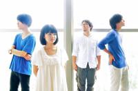 イオンモールにて無料開催の「WALK INN ROCK FESTIVAL!への道」に Oimio / ぢゃん / Honest rad 出演