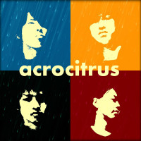 acrocitrus