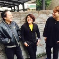 ignored records :: 島村楽器オーディション「HOTLINE2015」に出演