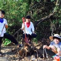 いけるか!皆の衆! :: 鹿児島で活動する3ピースコミックバンドがニューエントリー