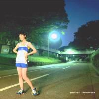 2016年の10曲 vol.9|kouki ishii(stew)編