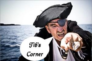 pirate__1221836287_8352