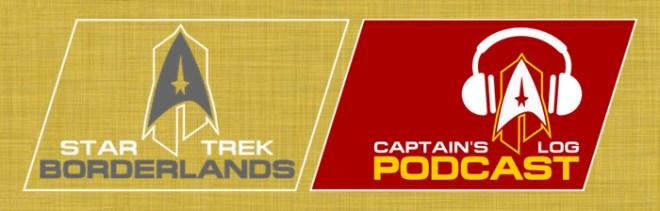 Star Trek Borderlands