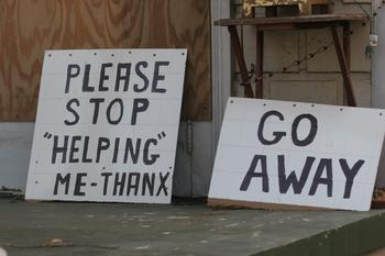 polls_Katrina_Go_Away_sign_3213_922879_answer_2_xlarge