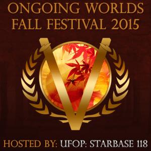 Fall Fest 2015