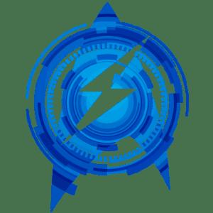 Bravo Fleet logo, 2015