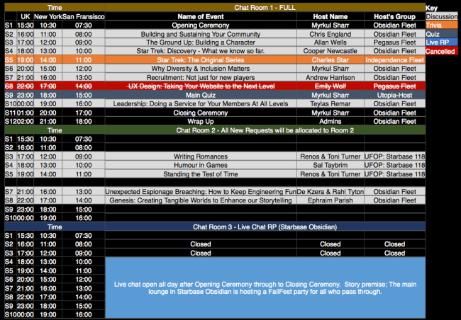 fallfest-schedule2016a