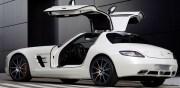 Los coches clásicos nunca mueren: regresos, rediseños y reestilismos