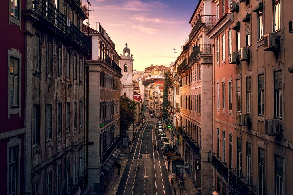 5 secretos para (re)visitar Lisboa