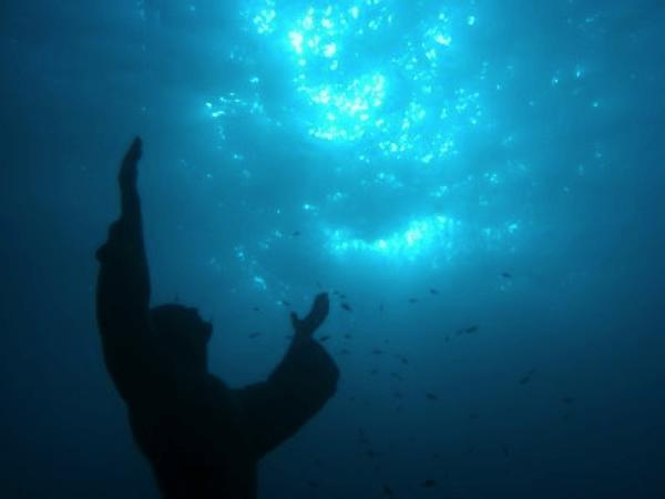 visitas submarinas
