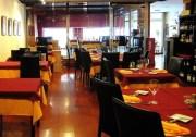 7 restaurantes para disfrutar en Mallorca
