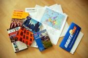 Cómo preparar el itinerario perfecto para tu viaje