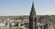 Visit Toledo named 2016 Spanish Gastronomy Capital