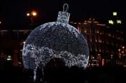 Una Nochevieja diferente: los mejores destinos en Europa para saludar al 2018