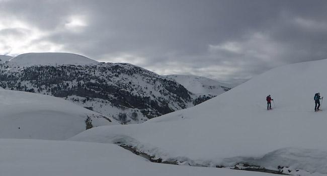 ordesa_invierno