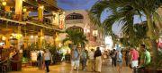 5 cosas que tienes que hacer si viajas a Cancún