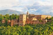 8 lugares para visitar en España
