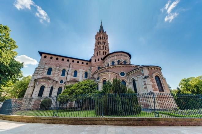 toulouse-basilica-san-sernin