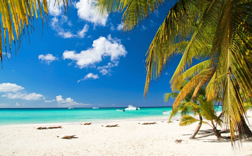 alquiler de coches en cancún y riviera maya: consejos para conducir