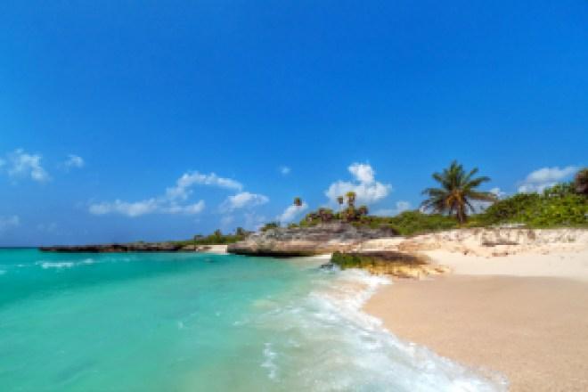 alquiler de coches en Cancún