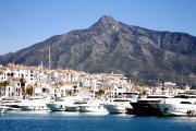 5 PLACES THAT MAKE MARBELLA MARVELOUS!