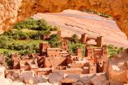 Cómo adelantar a un camello y otros consejos para conducir por Marruecos