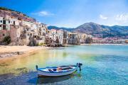 Qué hacer en Sicilia en una semana