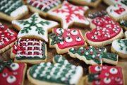 Ruta por los sabores más dulces de la Navidad: De Soto a Media Sidonia