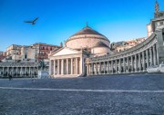 Las mejores fotos de Napoles | Viajar a Italia