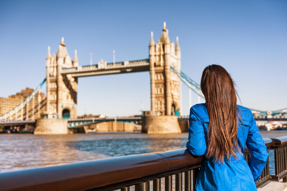 Viajes a Inglaterra: 7 consejos turísticos