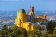 Miniguía rápida: Conducir en Portugal