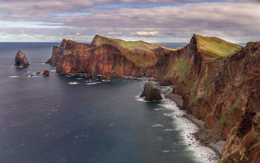 islas en portugal