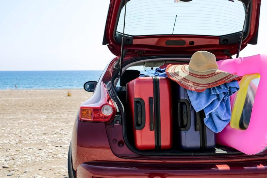 vacaciones low cost