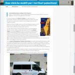 14_30 maggio 2014 DISVI Gazzetta Torino copy