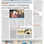 18_1 agosto World Friends Kenya CRONACA QUI PAGINA