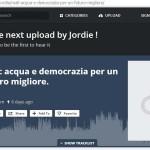 3_8 aprile 2014 LVIA Mali Radio RNC Blog