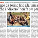 46_24 aprile 2015 TULIME CRONACA QUI ARTICOLO
